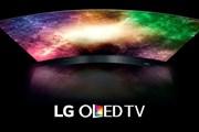 Thị trường TV OLED trên toàn cầu tăng trưởng nhanh chóng