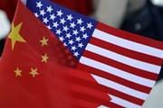 Đàm phán thương mại Mỹ-Trung: Kẻ tự tin, người lo ngại