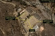 Truyền thông Triều Tiên tái khẳng định cam kết phi hạt nhân hóa