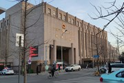 Mỹ: Trung Quốc kết án tử hình công dân Canada mang động cơ chính trị