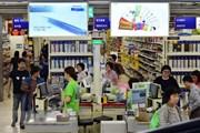 BoK: Kinh tế Hàn Quốc tăng trưởng thấp nhất trong sáu năm