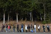Đức trục xuất số người tị nạn cao kỷ lục trong năm 2018