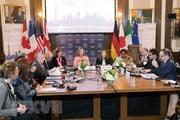 Quan chức Pháp kêu gọi nhóm G7 định hình lại chủ nghĩa tư bản