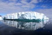 Lời cảnh báo khẩn cấp về nhiệt độ đại dương đang nóng lên