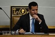 Liên hợp quốc hối thúc đối thoại ở Venezuela để tránh 'thảm họa'
