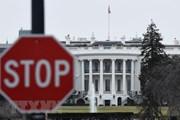 Nhà Trắng chuẩn bị cho khả năng đóng cửa một phần chính phủ