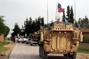 Lịch trình rút quân khỏi Syria của Mỹ khiến đồng minh lo ngại