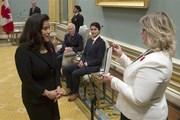 Canada: Bộ trưởng phụ trách vấn đề cựu chiến binh đệ đơn từ chức
