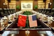 Trung Quốc có thể sẽ tăng nhập khẩu chất bán dẫn từ Mỹ