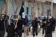 Nga: Nhóm Nhà nước Hồi giáo IS đang trỗi dậy mạnh mẽ ở Libya