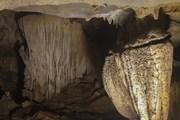 [Photo] Điện Biên: Hang động Thẳm Khến - kiệt tác của thiên nhiên