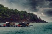 [Photo] Đảo Hòn Chuối - đảo tiền tiêu trên vùng biển Tây Nam