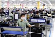 Chuỗi cung ứng an toàn: Lời giải cho ngành nông nghiệp Việt