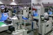 Doanh nghiệp FDI hoạt động hiệu quả vượt trội trong nền kinh tế