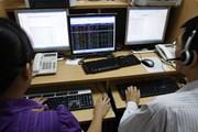 Công ty Đại Thiên Lộc chia cổ tức bằng cổ phiếu với tỷ lệ 50%