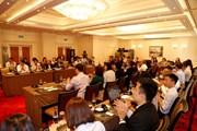 Vai trò thực của Hội đồng quản trị với giá trị doanh nghiệp