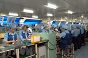 30 năm thu hút FDI: Việt Nam cần hướng đi mới trong bối cảnh mới