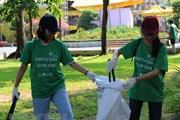 Coca-Cola Việt Nam và UNESCO hợp tác 'Vì một thế giới không rác thải'