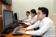 Tháng Mười: Doanh nghiệp thoái vốn trên HNX thu về hơn 290 tỷ đồng