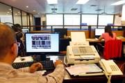 VHC chốt danh sách chia cổ tức bằng tiền mặt 20% vào ngày 10/12