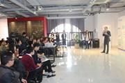 Google sẽ đào tạo kỹ năng số cho 500.000 chủ doanh nghiệp Việt