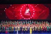 Giải thưởng Sao Vàng đất Việt sẽ trao cho 200 thương hiệu
