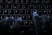 Tình hình an toàn, an ninh mạng Việt Nam tiếp tục diễn biến phức tạp