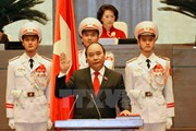 Đại biểu Quốc hội: Tân Thủ tướng có tinh thần, trách nhiệm cao