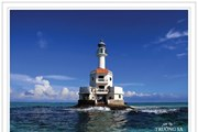 Sẽ phát hành bộ tem bưu chính chuyên về biển, đảo Việt Nam