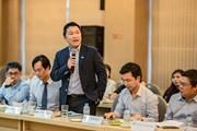 Chứng chỉ MEF 3.0: Lần đầu xướng tên doanh nghiệp Việt Nam