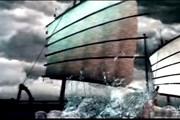 [Mega Story] Câu chuyện về tre nứa ra biển lớn
