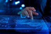 Synnex FPT ra mắt hệ thống tăng tốc truy xuất dữ liệu IBM