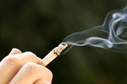 Tăng thuế thuốc lá: 'Chìa khóa' giảm tỷ lệ tử vong sớm ở Việt Nam