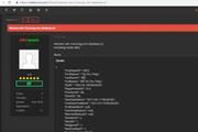 Sau Thegioididong, hacker lại tiếp tục 'dọa' doanh nghiệp Việt