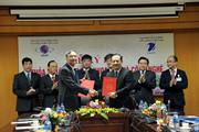 VNPT 'bắt tay' đối tác nghiên cứu, ứng dụng khoa học công nghệ mới