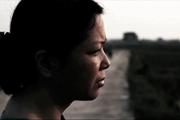 Phụ nữ Việt đang chịu rủi ro rất lớn về bệnh tật do thuốc lá