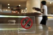 Mỗi năm có 4.000 người Việt tử vong do hít phải khói thuốc lá