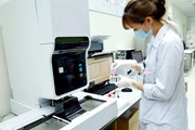 Thông tin mới về 8 cán bộ công an Hưng Yên nguy cơ phơi nhiễm HIV