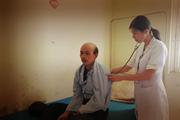 [MegaStory] Những câu chuyện xúc động về bác sỹ trẻ vùng cao
