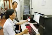 TPHCM hướng dẫn cấp thẻ bảo hiểm y tế cho hộ nghèo, cận nghèo