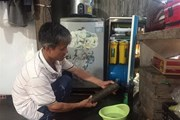 Các bệnh truyền nhiễm lây lan do nguồn nước, vệ sinh môi trường