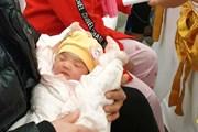 Quảng Ninh: 100 trẻ ra đời bằng phương pháp thụ tinh ở tuyến tỉnh