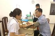 Bệnh không lây nhiễm đe dọa sự phát triển bền vững của Việt Nam