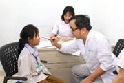 Có tới 65% đơn kính được thực hiện tại các hiệu kính bị sai
