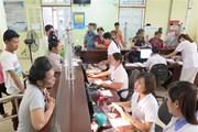 Các cơ sở y tế bắt đầu áp dụng hồ sơ bệnh án điện tử từ ngày 1/3