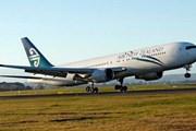 Air New Zealand mở đường bay thẳng tới Thành phố Hồ Chí Minh