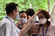 Hàn Quốc tuyên bố chính thức chấm dứt dịch bệnh MERS