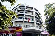 Nhiều sai phạm nghiêm trọng tại Tổng Công ty Đường sắt Việt Nam