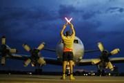 Australia tham gia chống tổ chức IS ở miền Nam Philippines