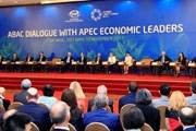 Tạp chí Diplomat đánh giá cao khả năng Việt Nam ứng phó với thay đổi